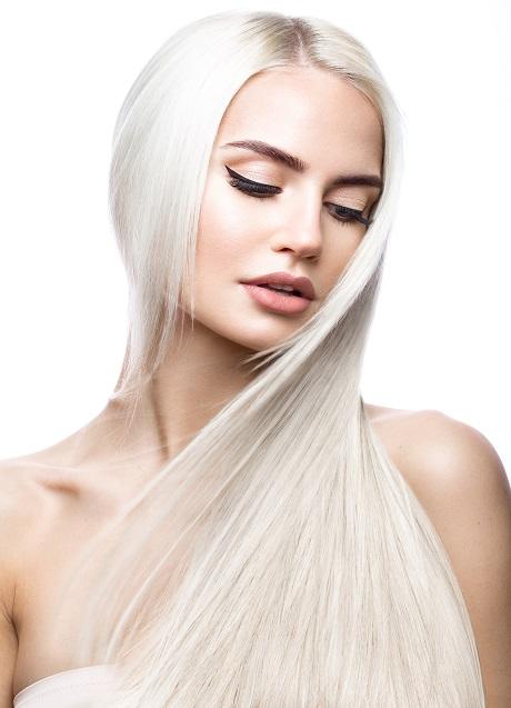 BlondeGirl_123534511
