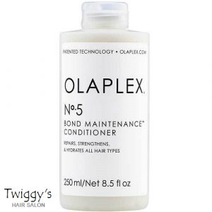 olaplex no5 conditioner